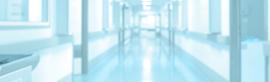 院内感染対策指針