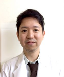 dr_asano