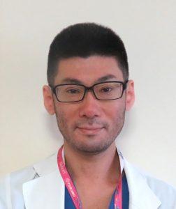 dr_ezaki