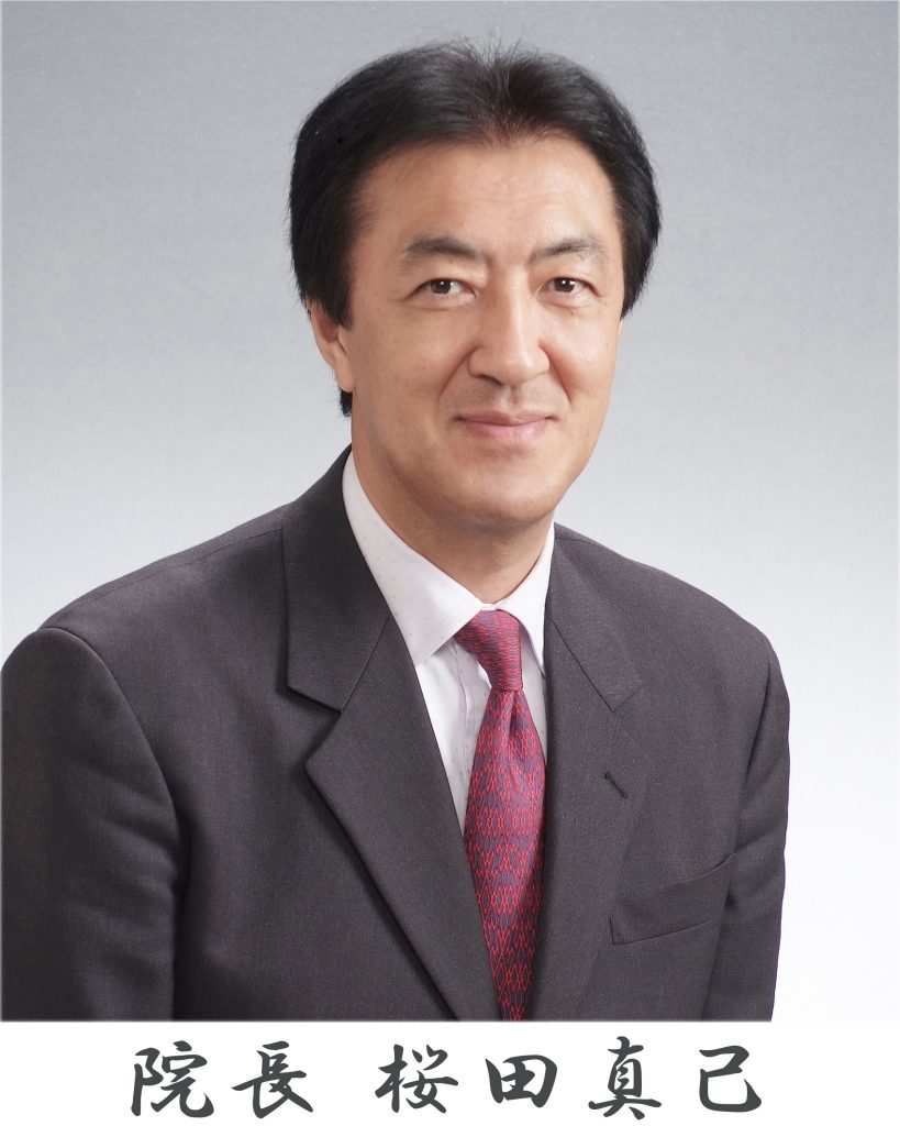dr_sakurada_in