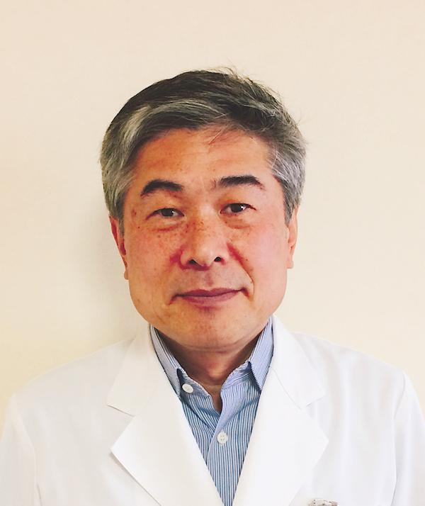 dr-ikewaki