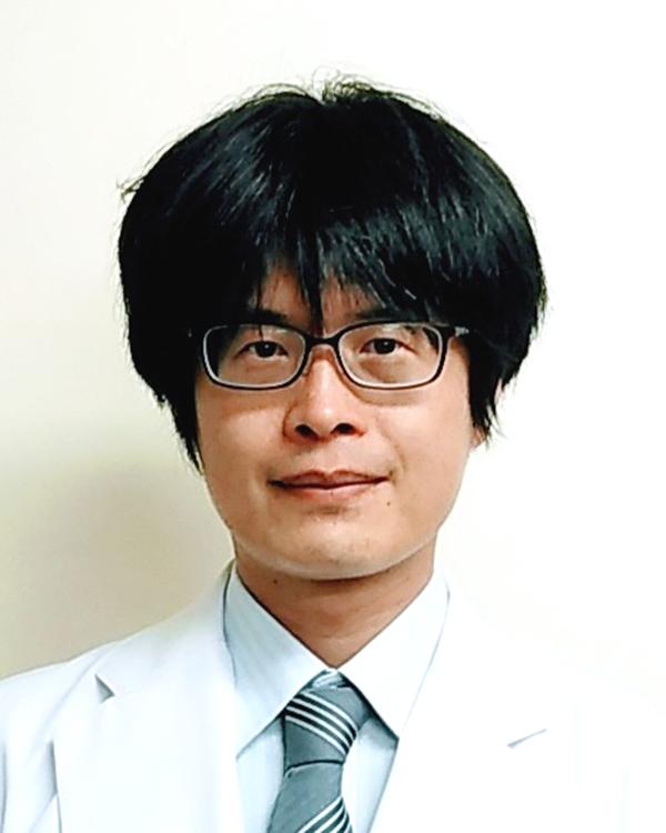 dr_tsutsui