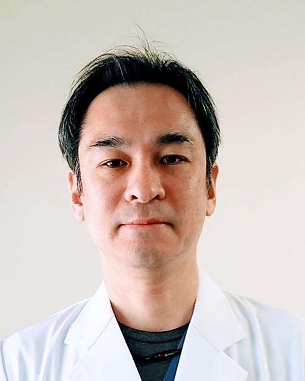 dr-taniguchi