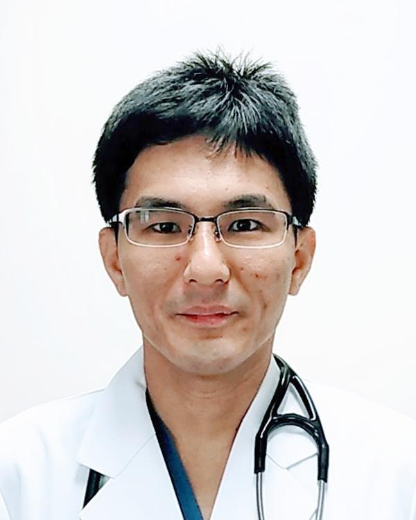 dr-saitou