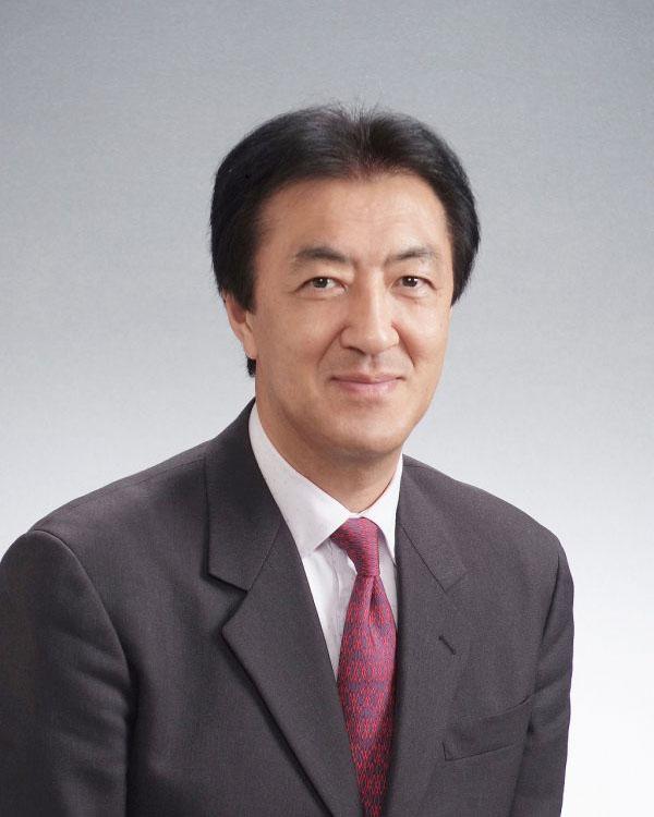 dr_sakurada