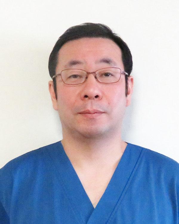 dr_miyake