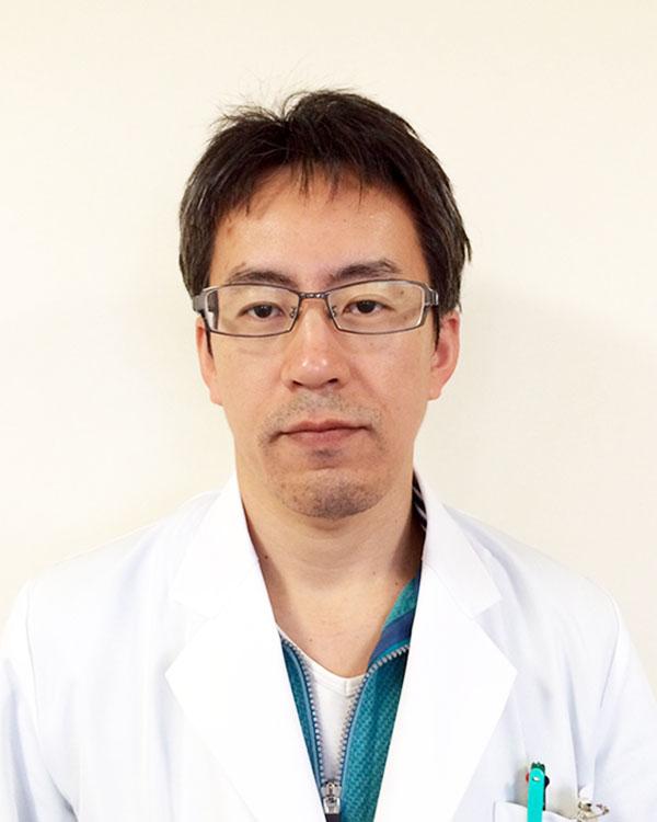 dr_morita