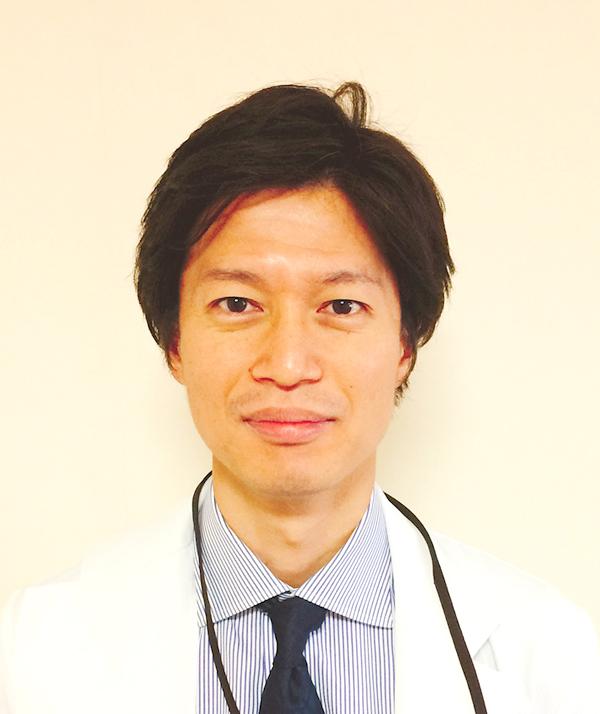 dr-taniwaki